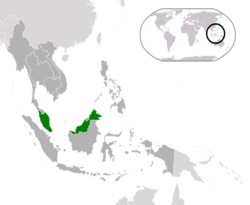 733px-Location Malaysia ASEAN svg