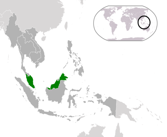 File:733px-Location Malaysia ASEAN svg.png