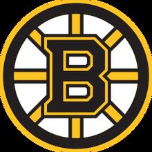 BostonBruins