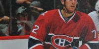 Mathieu Carle