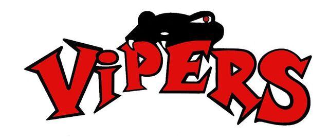 File:RedDeerVipers.jpg