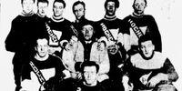 1913-14 MCHL