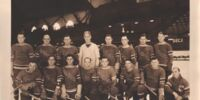 1931–32 New York Rangers season