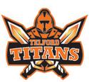 Logo enl