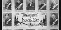 1927-28 Northern Ontario Junior Playoffs