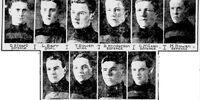 1921-22 VCJL season
