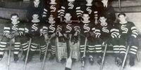1937-38 MOHL Season