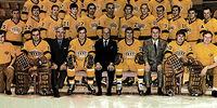 1971–72 Los Angeles Kings season