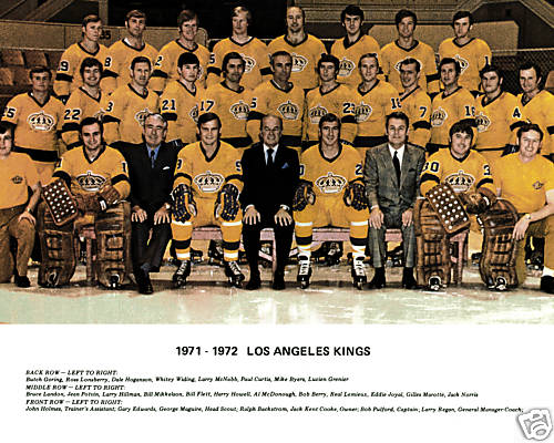 File:71-72LAKings.jpg