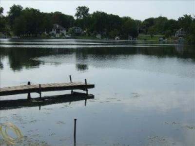 File:Somerset Township, Michigan.jpg
