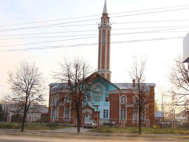 File:Volzhsk.jpg