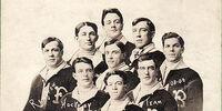 1908-09 UOVL Season