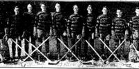 1926-27 Northern Ontario Senior Playoffs