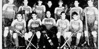 1946-47 Ottawa District Senior Playoffs