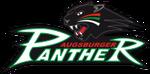 AugsburgerPantherLogo