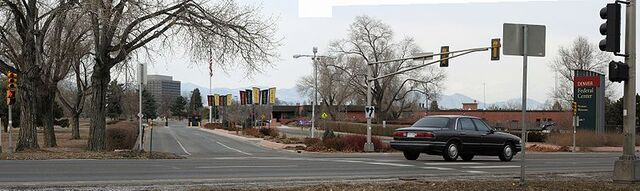 File:Lakewood, Colorado.jpg