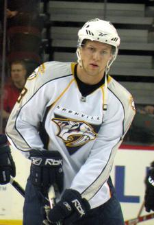 Nick Spaling