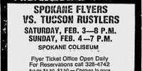 1978-79 PHL Season