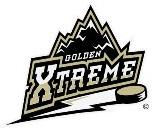 File:Golden Xtreme.jpg