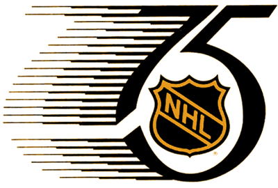 File:NHL 1992.png