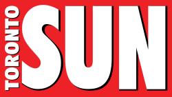 File:Toronto Sun Logo.png
