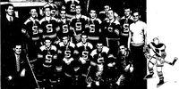 1955-56 WCIAU Season