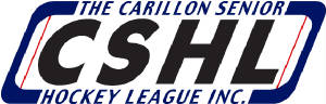 File:Carillon Senior Hockey League Logo.jpg