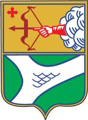 Kirovo-Chepetsk