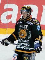 Männikkö Miikka Ilves 2008