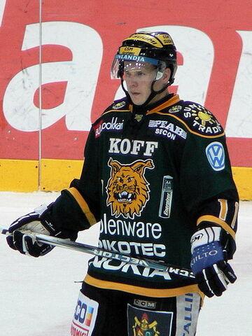 File:Männikkö Miikka Ilves 2008.jpg