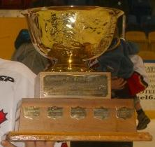 File:Renwick Cup.jpg