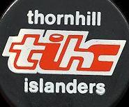 File:Thornhill Islanders.JPG