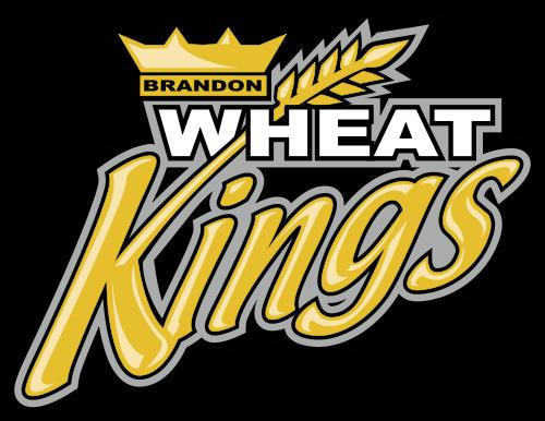 File:500px-Brandon Wheat Kings logo svg.png