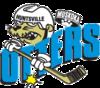 Huntsville-Muskoka Otters