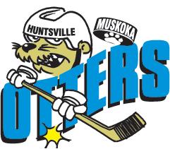 File:Huntsville-Muskoka Otters.png