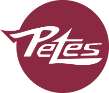 File:PeterboroughPetes.png