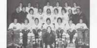 1980 Sutherland Cup