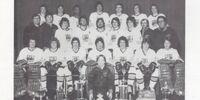 1979-80 MWJHL Season