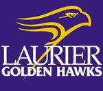 Laurier-purple