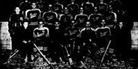1949-50 SMVJHL season