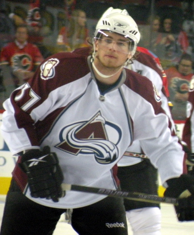 File:Ryan Oreilly.png