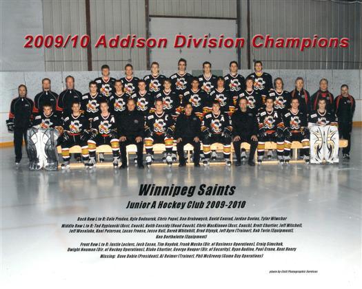 File:Winnipeg Saints 2009-10.jpg