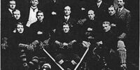 1906-07 Manitoba Senior Playoffs