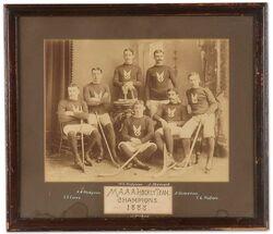 1888mtlaaa