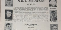 1946-47 NHL season