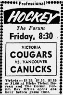 File:58-59WHLVancouverrGameAd.jpg