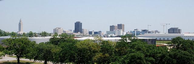 File:Baton Rouge, Louisiana.png