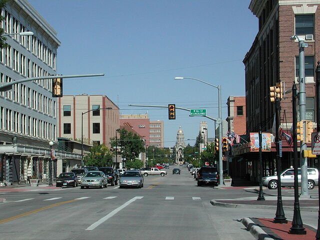 File:Cheyenne, Wyoming.jpg