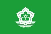 Harbin Flag