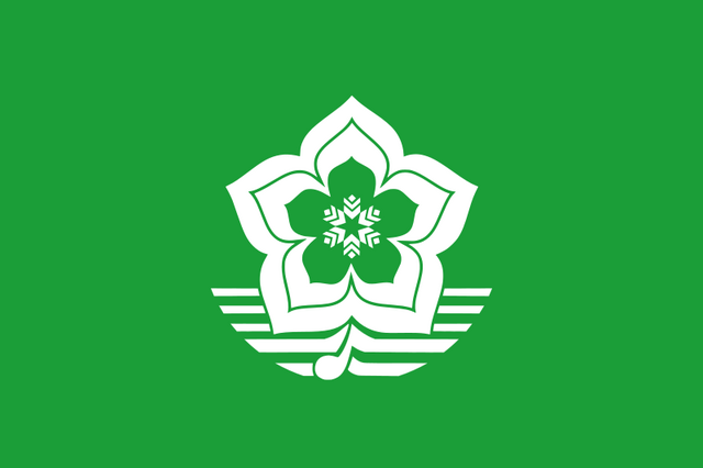 File:Harbin Flag.png